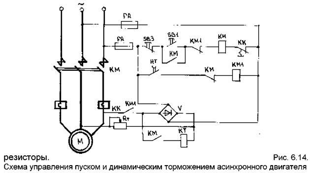 """"""",""""www.tehnoinfa.ru"""